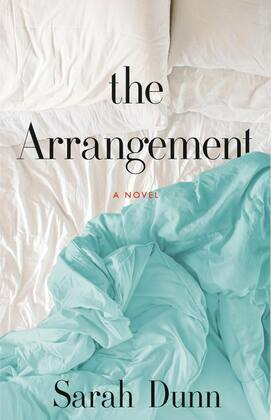 The Arrangement: A Novel