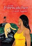 The Firewatcher