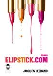 Elipstic.com