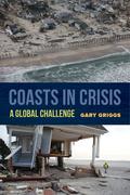 Coasts in Crisis