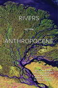 Rivers of the Anthropocene