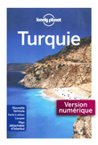 Turquie 8