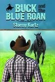 Buck and the Blue Roan