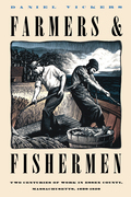 Farmers and Fishermen