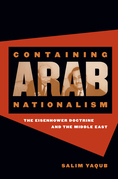 Containing Arab Nationalism