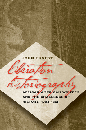 Liberation Historiography