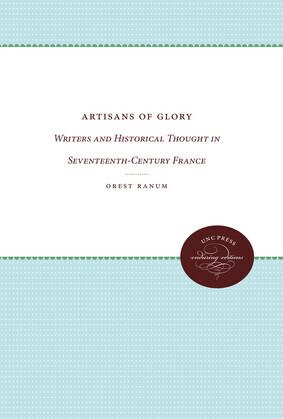 Artisans of Glory