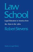 Law School