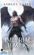 Imperial Towers