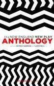 New England New Play Anthology