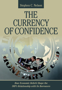 The Currency of Confidence