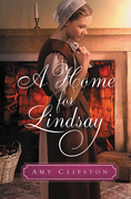 A Home for Lindsay
