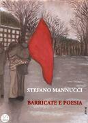 Barricate e poesia