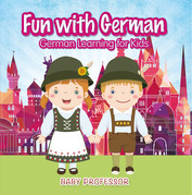 Fun with German! | German Learning for Kids