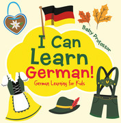 I Can Learn German! | German Learning for Kids