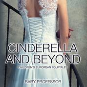 Cinderella and Beyond | Children's European Folktales