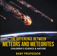 The Difference Between Meteors and Meteorites | Children's Science & Nature