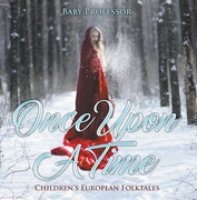 Once upon a Time | Children's European Folktales