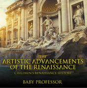 Things You Didn't Know about the Renaissance | Children's Renaissance History