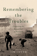 Remembering the Troubles