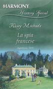 La spia francese
