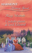 L'astuto piano di Lord Edward