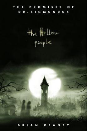 Dr. Sigmundus: The Hollow People