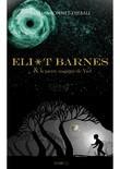 Eliot Barnes & la pierre magique de Yod