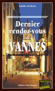 Dernier Rendez-vous à Vannes