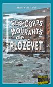 Les Corps mourants de Plozévet