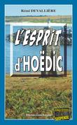 L'esprit d'Hoëdic