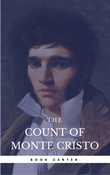 The Count of Monte Cristo (Book Center) [The 100 greatest novels of all time - #6]