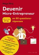 Devenir micro-entrepreneur