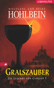Die Legende von Camelot 1