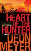 Heart of the Hunter