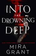 New Mira Grant Novel #1