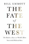 The Fate of the West