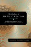 The Challenge of Islamic Reform