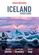 Insight Pocket Guide Iceland