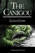 The Canigou