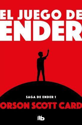 El juego de Ender