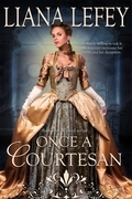 Once a Courtesan