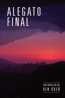Alegato Final