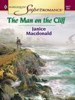 The Man on the Cliff
