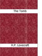 The Tomb (Jun 1917)