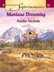 Montana Dreaming