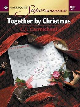 Together by Christmas