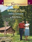 Without a Past