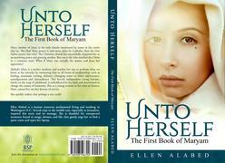 Unto Herself, The First Book of Maryam