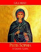 Pistis Sophia